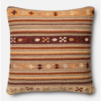 Ousley Throw Pillow