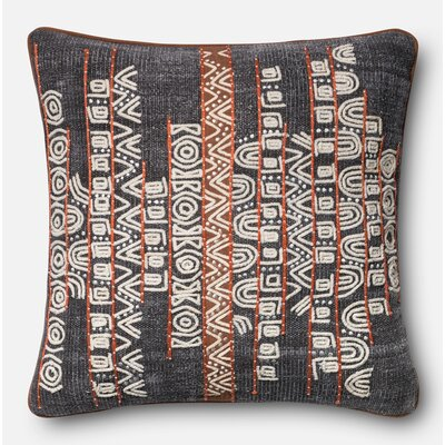 Overturf Throw Pillow