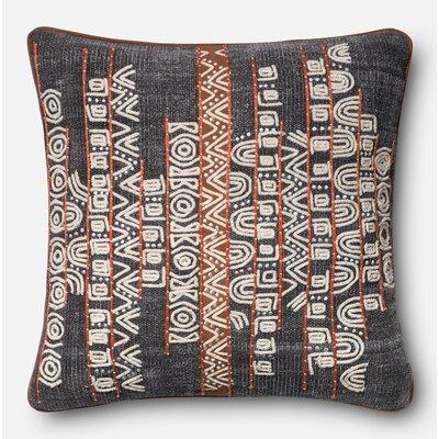 Otani Throw Pillow