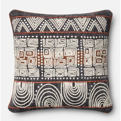 Owensby Throw Pillow