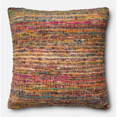 Ottley Throw Pillow