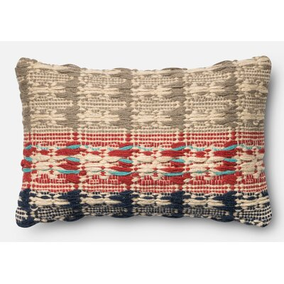 Oswaldo Lumbar Pillow