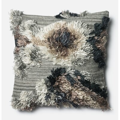 Benson Throw Pillow