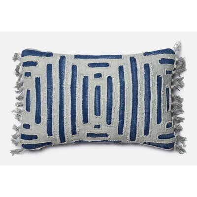 Artana Lumbar Pillow