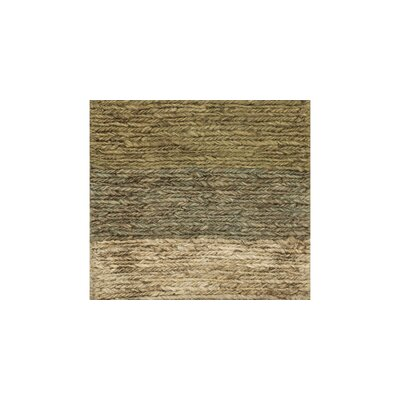 Turbeville Handmade Beige/Earth Area Rug