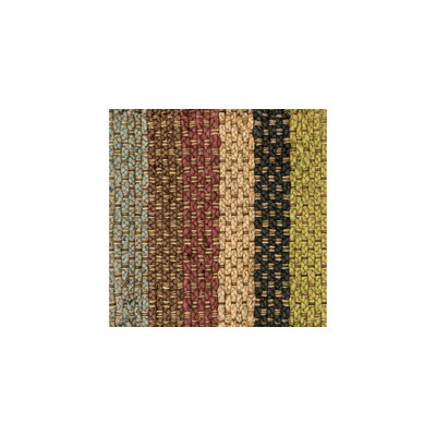 Eco Hand-Woven Beige/Brown Area Rug