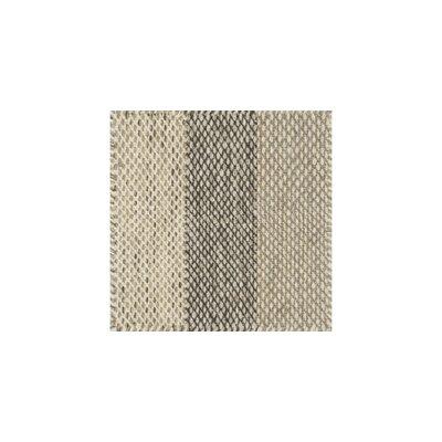 Oakwood Hand-Woven Beige Area Rug