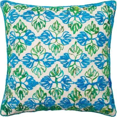 Warrnambool Throw Pillow