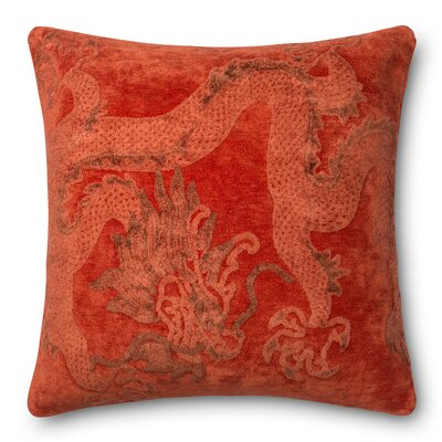 DR. G Throw Pillow