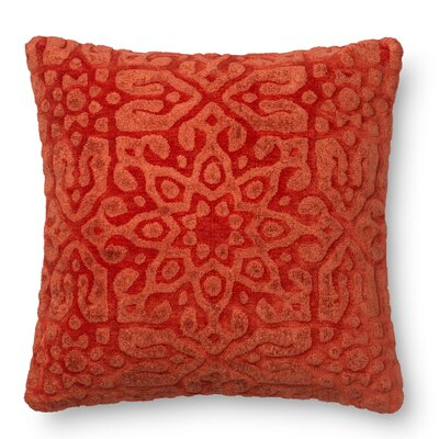 Wolfram Throw Pillow