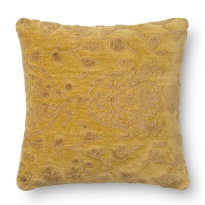 Wolters Throw Pillow Size: 14 H x 22 W x 5 D