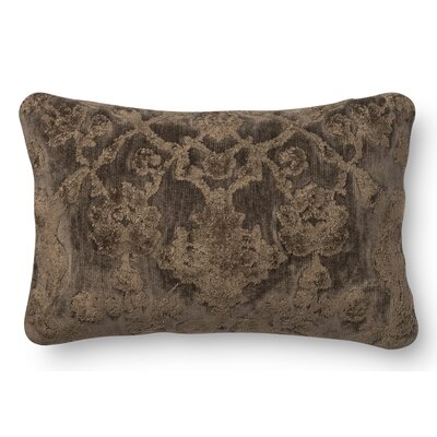 Wolken Throw Pillow Size: 14 H x 22 W x 5 D