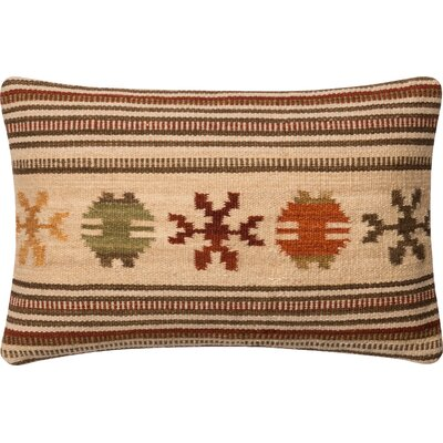 Pancoast Lumbar Pillow Cover