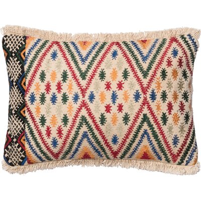 Justina Blakeney Lumbar Pillow Cover