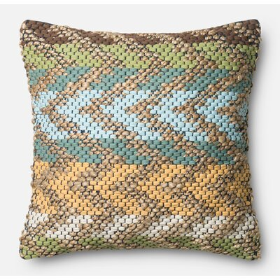 Palazzolo Pillow Cover
