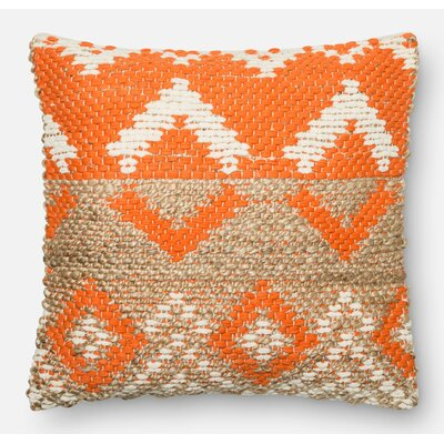 Palermo Pillow Cover