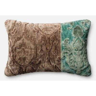 Woosley Lumbar Pillow