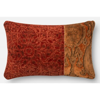 Woolverton Lumbar Pillow