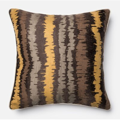 Ingalls Throw Pillow