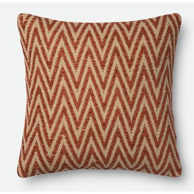 Pillow Cover Size: 22