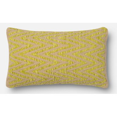 Pillow Cover Color: Avocado