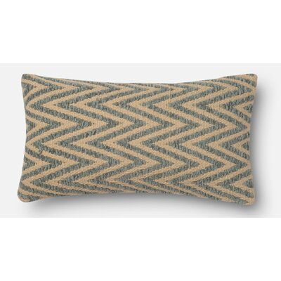 Pillow Cover Color: Steel