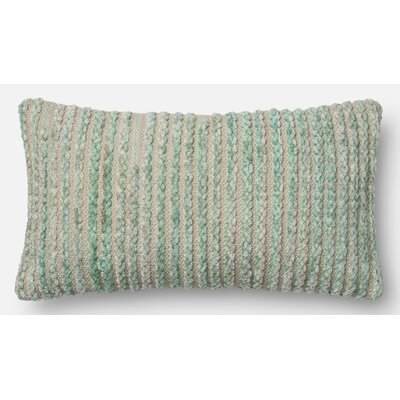 Miso Pillow Cover Color: Silver Sage