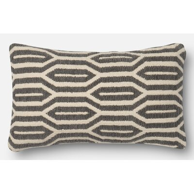 Pillow Cover Color: Dark Taupe