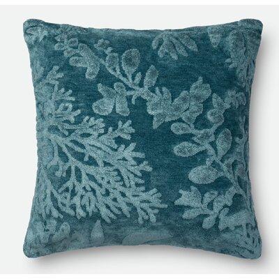 Throw Pillow Color: Maui