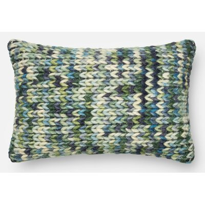 Kirshe Lumbar Pillow