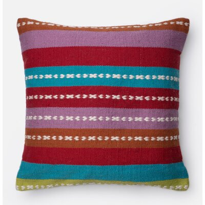 Woolard Pillow Cover