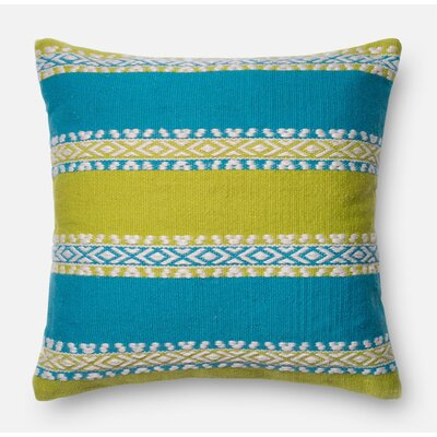 Woolford Pillow Cover