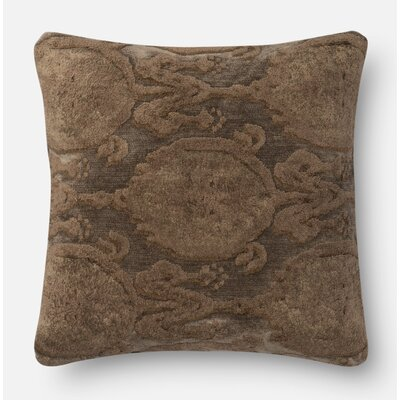 Woodworth Throw Pillow