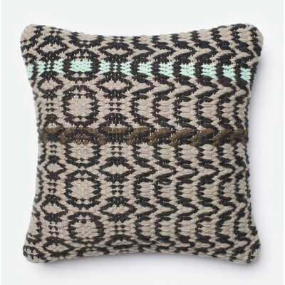 Oyola Pillow Cover