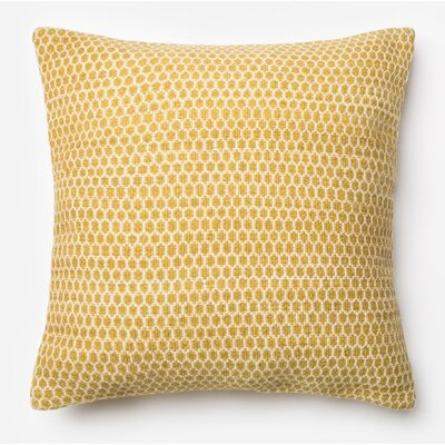 Pillow Product Type: Throw Pillow