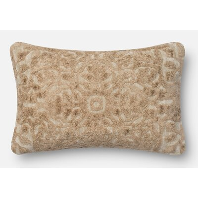 Woodsburgh Lumbar Pillow
