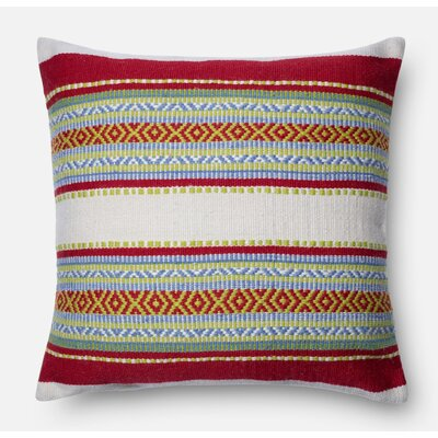 Woolbright Pillow Cover