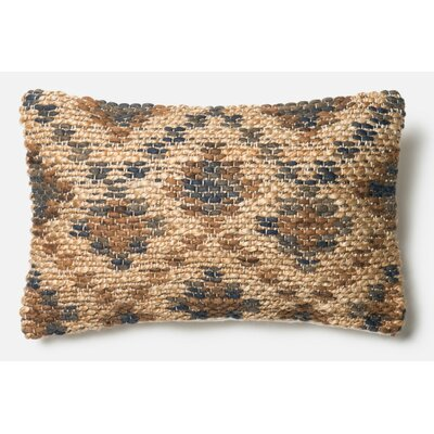 Pinos Lumbar Pillow
