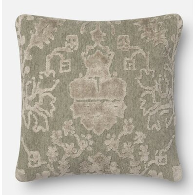 North Widcombe Pillow Cover