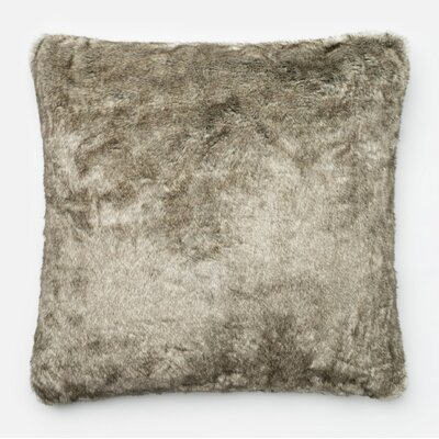 Paez Pillow Cover