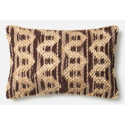 Palma Pillow Cover