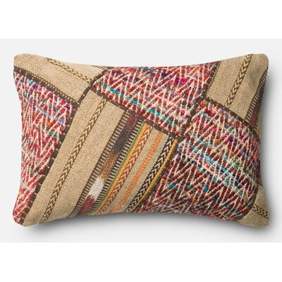 Palacios Pillow Cover
