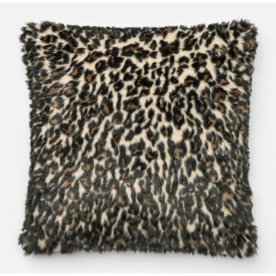 Wrobel Throw Pillow