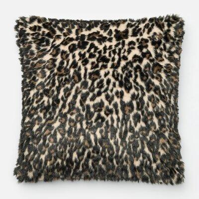 Wroten Pillow Cover