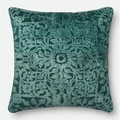 Wyrick Pillow Cover