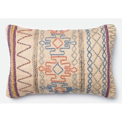 Padillo Lumbar Pillow