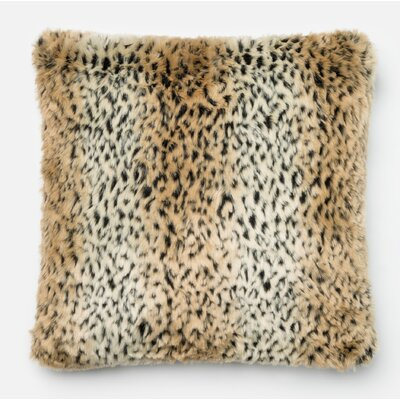 Wrington Throw Pillow
