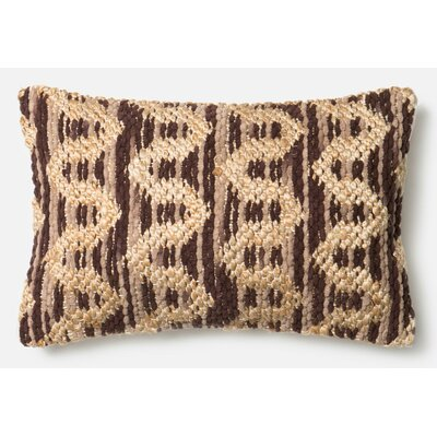 Concho Creek Lumbar Pillow