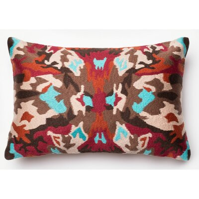 Yamamoto 100% Cotton Pillow Cover