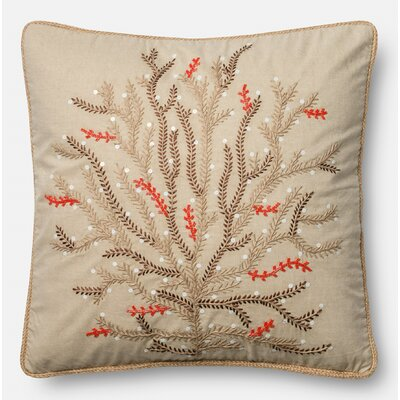 Barnhart Pillow Cover